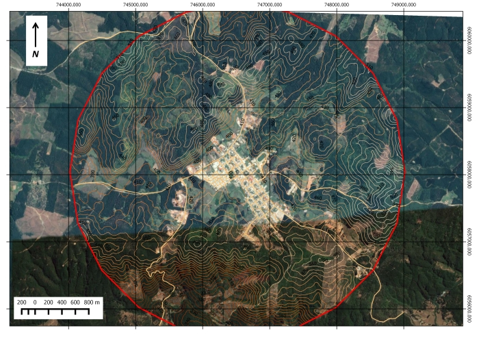 empedrado_base_topografia