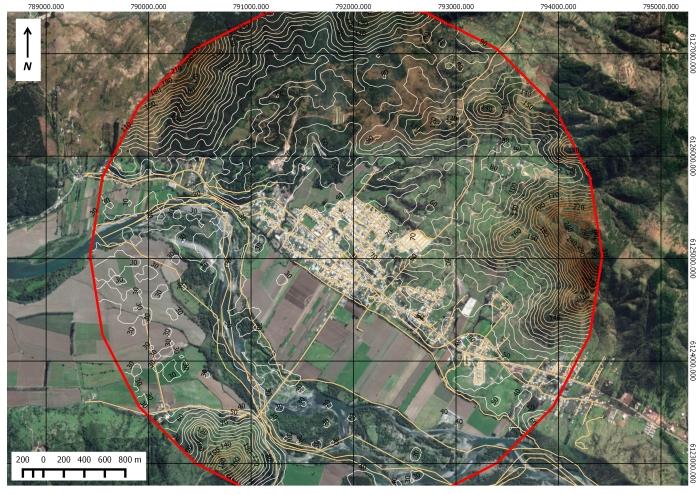 hulane_base-y-topografia
