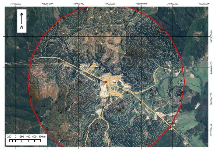 sta_olga_imagen_base_y_topografia